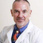 Dr. Timothy Lassett