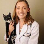 Dr. Beth Hraban