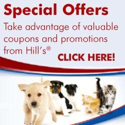 hills_offer_link