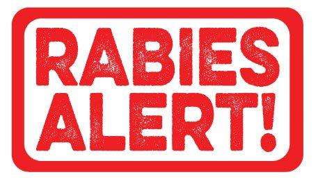 Rabies Notification