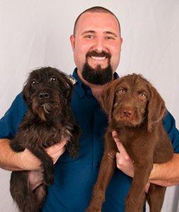 Dan West | North Bay Animal Hospitals | Tampa, FL