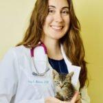 Dr. Moreira