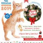 KittyCon Tampa Bay 2019