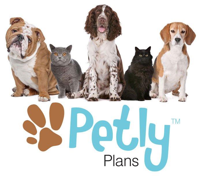 Adult Petly Plans